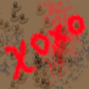 XOXO-2